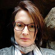 Zdjęcie autora: Małgorzata Ćwiklińska-Sołtys