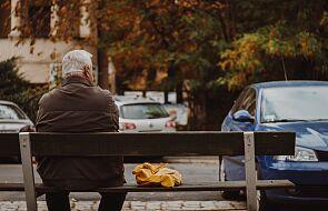 Kościół w Europie: osoby starsze są integralną częścią rodziny