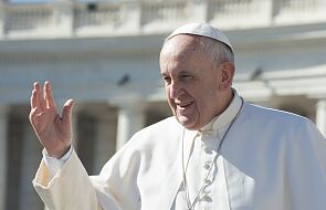 Kim jest nowy lekarz papieża Franciszka?