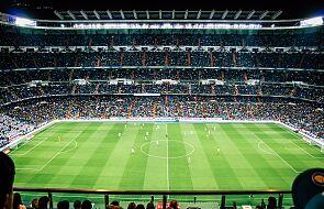 Doradca UEFA ds. COVID-19: nie ma mowy o odwołaniu bądź przełożeniu ME 2021