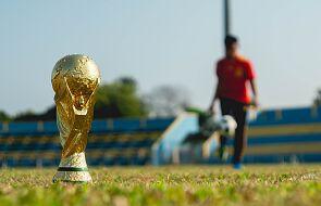 Katar: porażające liczby zmarłych przy budowie stadionów
