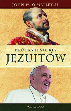 Krótka historia jezuitów