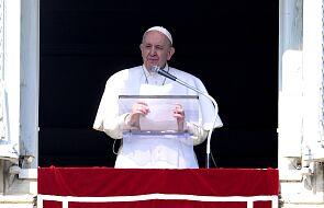 Papież przesłał telegram kondolencyjny w związku z zamachem w Demokratycznej Republice Konga