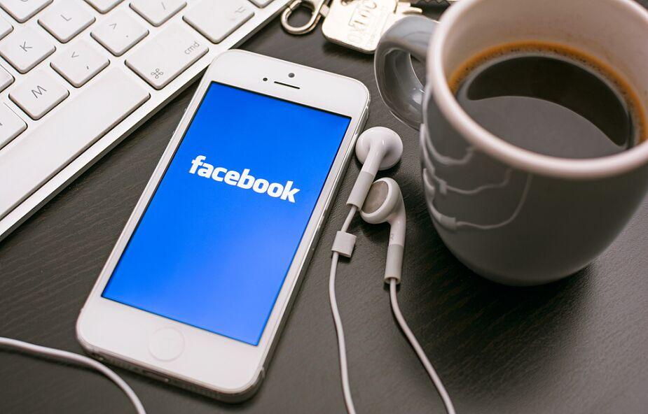 Parlament Australii przyjął nowe prawo; Facebook i Google będą płacić mediom za newsy