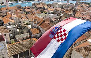 Caritas pomaga poszkodowanym w trzęsieniu ziemi w Chorwacji