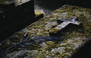 """Czym jest """"ciała zmartwychwstanie""""? Jezus mógł odnosić się do wielu wydarzeń"""
