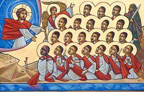 Czym jest ekumenizm krwi? Papież Franciszek często przywołuje ten zwrot