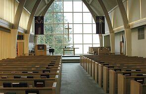 Niemiecki episkopat o nadużyciach, drodze synodalnej i wystąpieniach z Kościoła