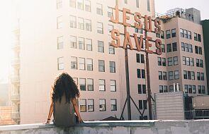 Miłość nie robi żadnych różnic