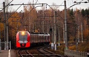 Polskie pociągi pojadą w Czechach