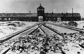78 lat temu Niemcy utworzyli obóz cygański w Auschwitz II-Birkenau
