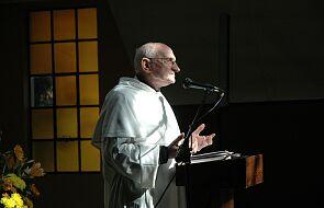 Józef Puciłowski OP: Kościół nie jest biedny, ma z czego pomagać ofiarom