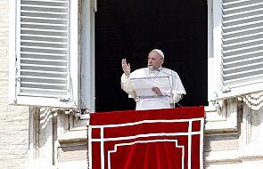 Papież o Światowym Dniu Chorób Rzadkich