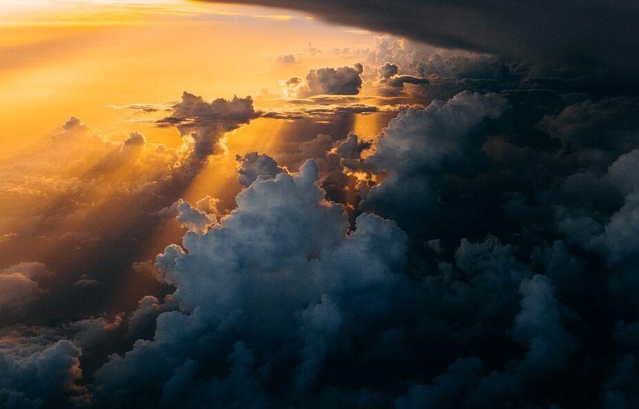 Nasze obecne życie ma wielką wartość i jest piękne, ale jest niczym w porównaniu z tym, co przynosi Jezus