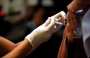 Czechy zaczną szczepienia Sputnikiem V, nie czekając na zgodę unijnej agencji EMA