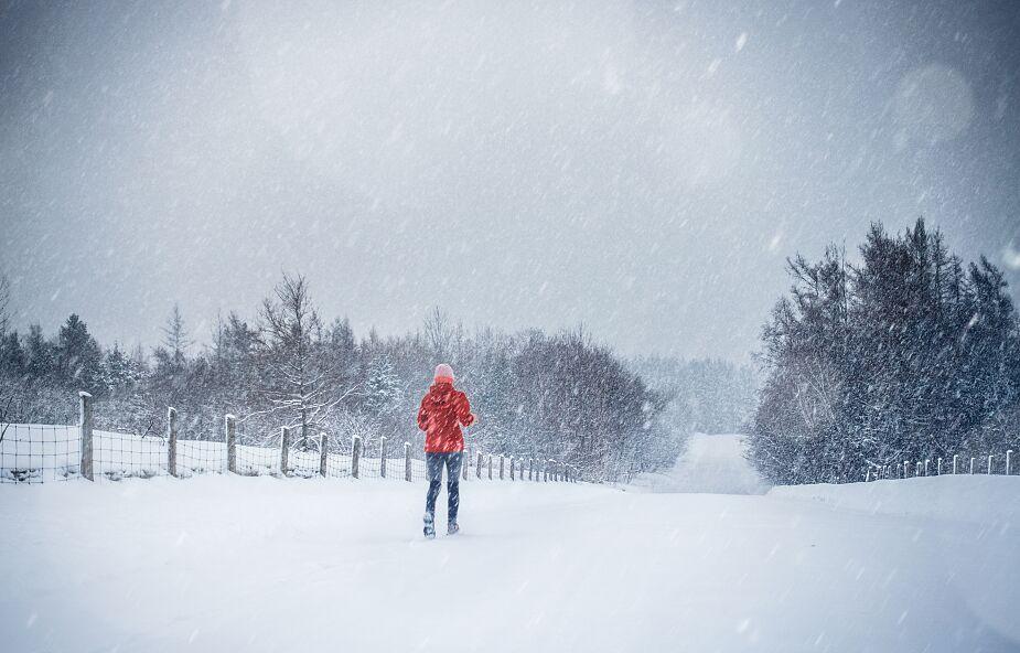 Synoptyk IMGW ostrzega: w najbliższych dniach pogoda będzie szalona