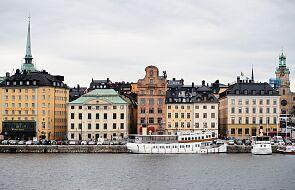 Główny epidemiolog Szwecji przestrzega przed trzecią falą epidemii. Będą  obostrzenia