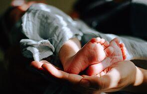 O. Filip Buczyński: rodzicom śmiertelnie chorych dzieci towarzyszymy aż do ostatniego dnia żałoby