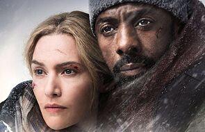 """Film na weekend: """"Pomiędzy nami góry"""""""