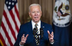 Biden wzywa na śniadaniu modlitewnym do ufności, wiary i apeluje o walkę z zagrożeniami