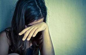 Wraz z pandemią wzrosła przemoc wobec kobiet