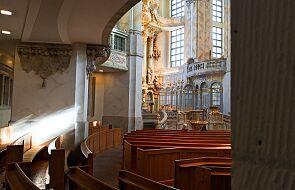 """Co czeka Kościół w Niemczech? Relacja z dyskusji """"Drogi Synodalnej"""""""