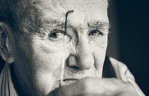 Watykan: Papieska Akademia Życia przedstawiła dokument nt. starości w warunkach po pandemii