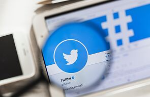 Meksyk: w Senacie powstał projekt regulacji Facebooka i Twittera