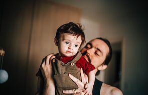 Bóg uratował mojego syna [ŚWIADECTWO]