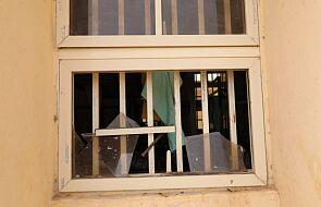 Nigeria: nadal nie wiadomo, co z porwanymi licealistkami