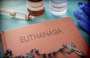 Biskupi Peru: eutanazja zawsze będzie błędną drogą