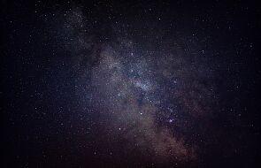Mars, kosmos i język matematyki