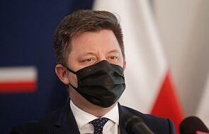 KPRM: 15 mln dawek szczepionek powinno dotrzeć do Polski w drugim kwartale roku