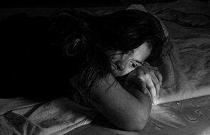 Kanada: pomoc dla kobiet, które skutki kryzysu odczuwają bardziej niż mężczyźni