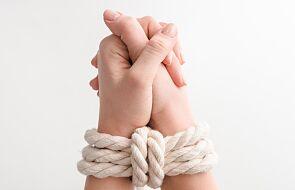 Włoska zakonnica: handel ludźmi kwitnie w czasie pandemii