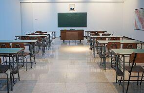 Minister edukacji zapowiada 15 milionów na wsparcie psychologiczne uczniów i nauczycieli