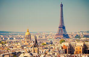 Francja łagodzi warunki podróży z 7 krajów spoza UE, w tym z Wielkiej Brytanii