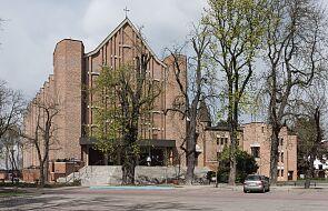 Zamknięto klasztor dominikanów. Powodem koronawirus