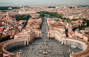 Oszczędności w Watykanie. Stolica Apostolska wyda najmniej w swojej historii