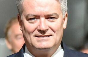 Australijczyk Mathias Cormann nowym sekretarzem generalnym OECD