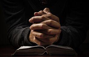 Pokutna modlitwa kapłanów archidiecezji krakowskiej