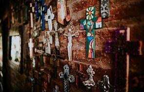 Co może zastąpić Gorzkie Żale i drogę krzyżową?