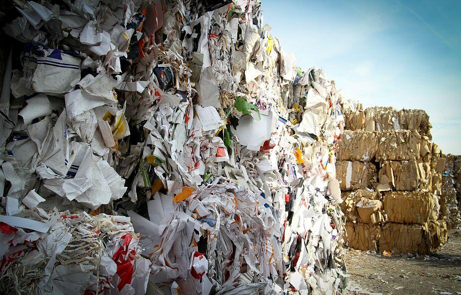 Śląsk. Więcej małych spalarni odpadów zamiast jednej dużej?