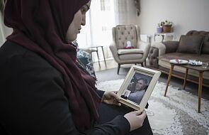 Po 10 latach wojny Syryjczycy dramatycznie potrzebują pomocy