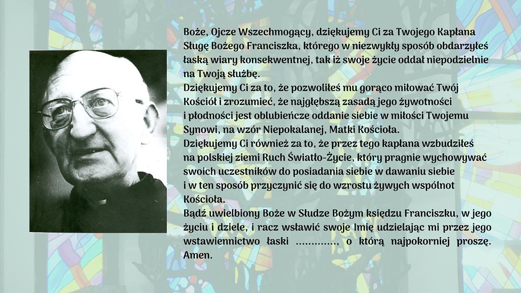 (fot. inmk.org.pl)