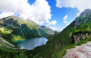 Coraz drożej w Tatrzańskim Parku Narodowym