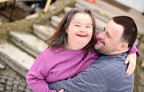 Nie powtarzaj, że życie z osobą niepełnosprawną intelektualnie jest heroizmem [WYWIAD]