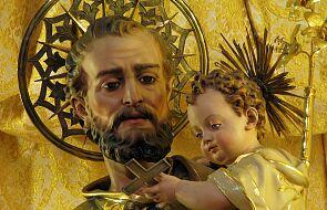 Święty Józef wyprosił mojej mamie dobrą śmierć [ŚWIADECTWO]
