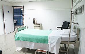 Pandemia negatywnie wpływa na badania nowotworowe
