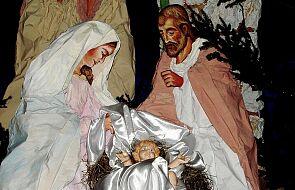 Do Ciebie, święty Józefie, uciekamy się w naszej niedoli... Modlitwa